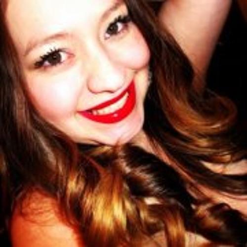 Stephanie Harrison 7's avatar