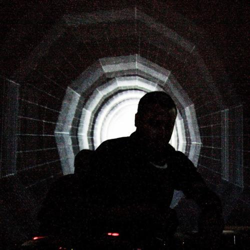 U-WISH's avatar