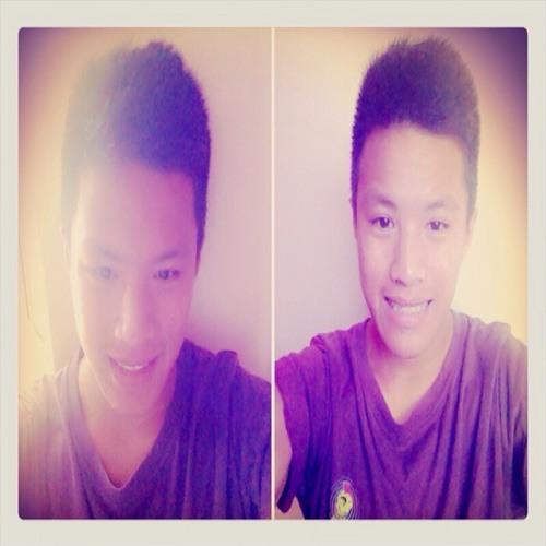 Renzo Jade Lumibao's avatar