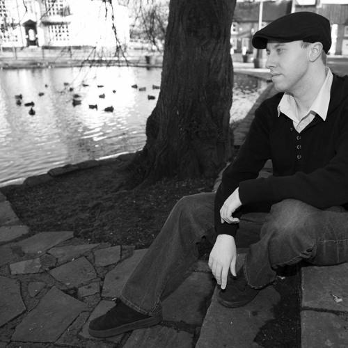 Scott James Music's avatar