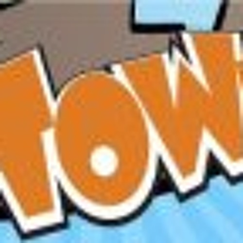 Jay Town 2's avatar