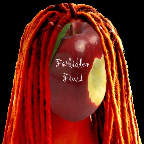 Forbidden Fruit Music's avatar