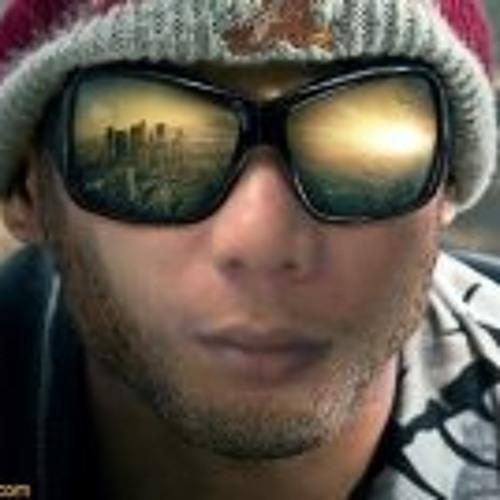 BibitVicious's avatar