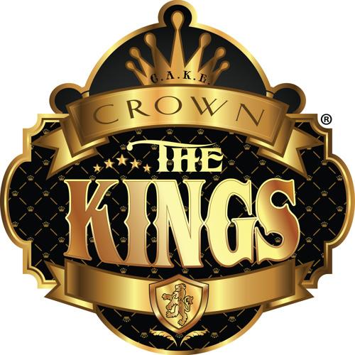 CrownTheKings's avatar