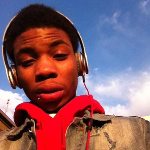 @_realrightdaii's avatar