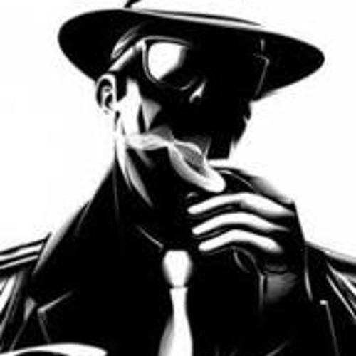 Jermai J-dogg Toussaint's avatar