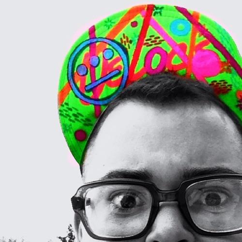 themandanson's avatar