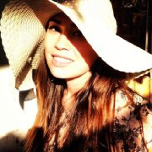 Danielalalala's avatar