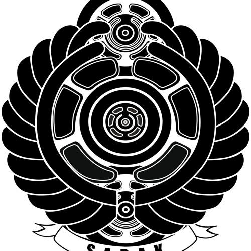 sadak's avatar