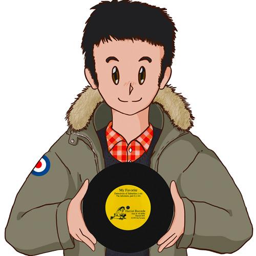 allan.azulbotón's avatar