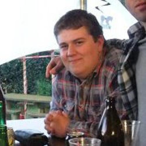 James McCaig 1's avatar