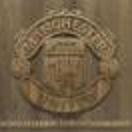 Dũng Ngô Tiến's avatar