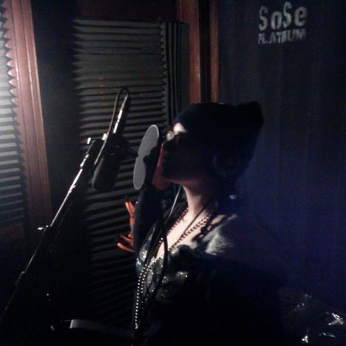 MandiMusic's avatar