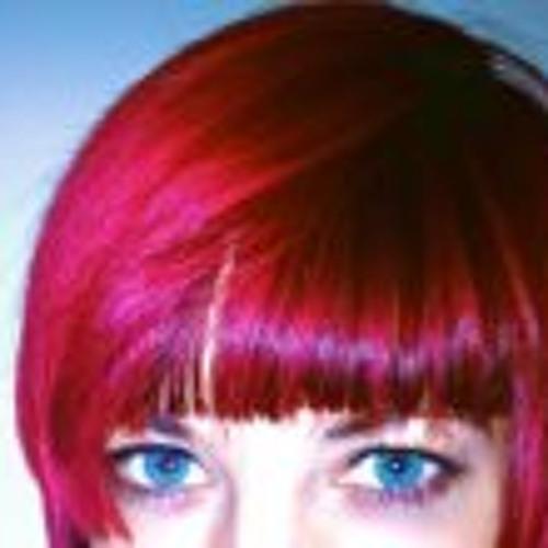 Selly Mac's avatar