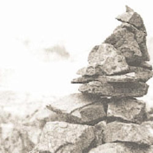 Ensemble Cairn's avatar