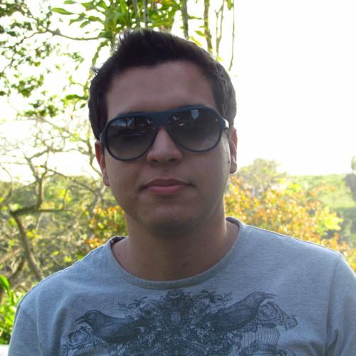 Rodrigo Firen's avatar