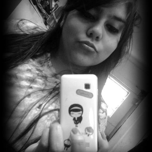 Aranza BeLen Carriaga's avatar