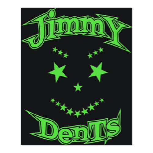 JimmY DenTs's avatar