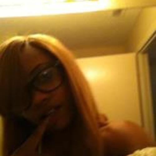Charmaine Gordon's avatar
