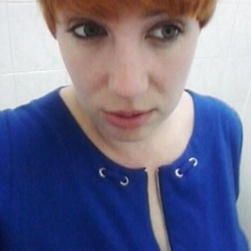 Kasia Stanik's avatar