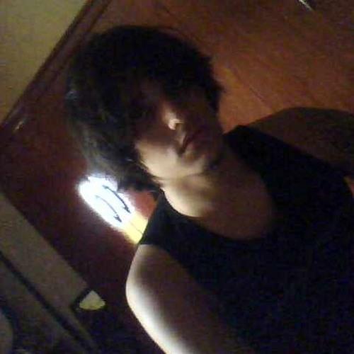 Ren Rhp's avatar
