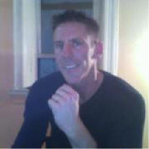 Kyle Vonder Hulls's avatar