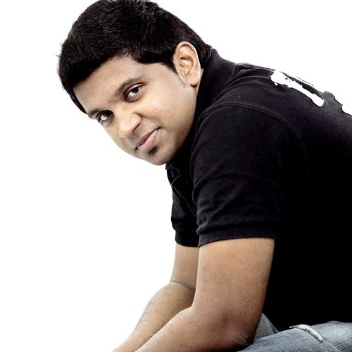 Nikhil.Mathew's avatar