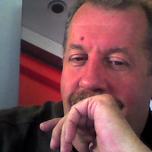 Ben Messelink's avatar