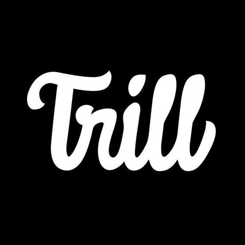 Trap.Real.Ill's avatar