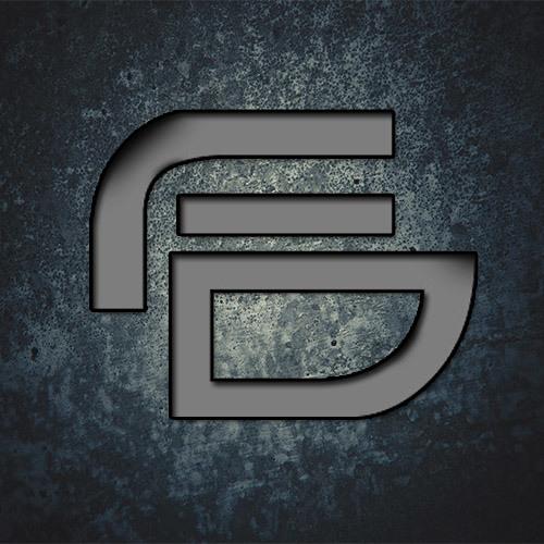 FacturyzDzn's avatar