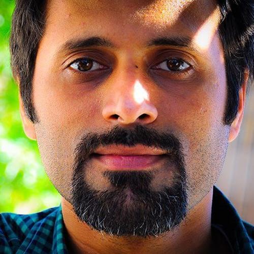 siavarshan's avatar