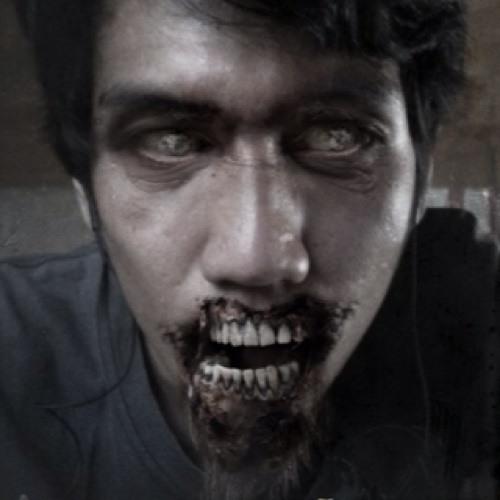 Maraniamarco's avatar