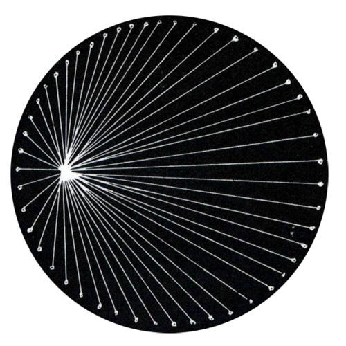 FLX-dj's avatar