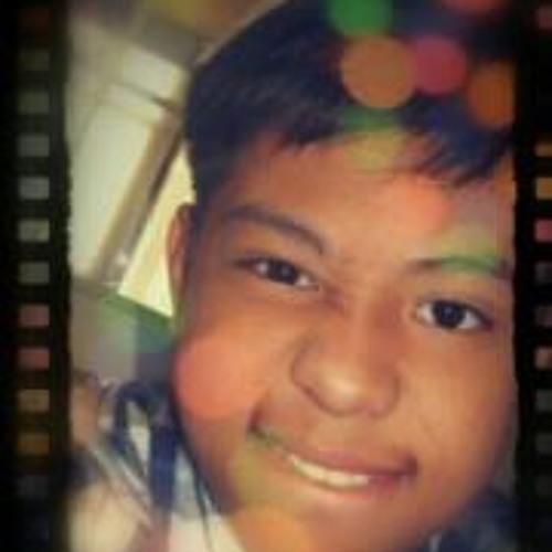 Paolo Grant Cordero's avatar
