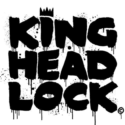 kingheadlock's avatar