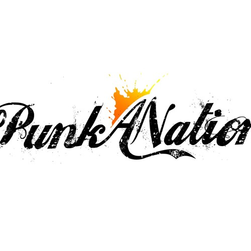 PunkANation - Marie Love