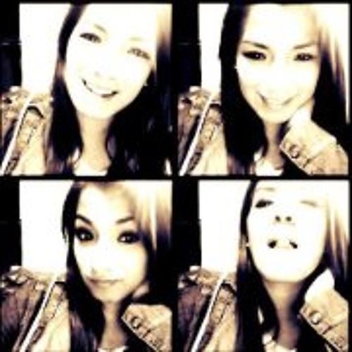 Marite 2310's avatar