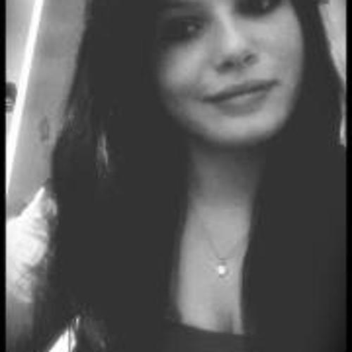 Jessica Schwimmbeck's avatar