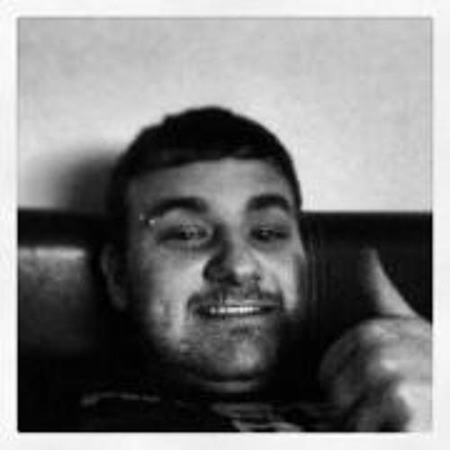 Steven Penman's avatar