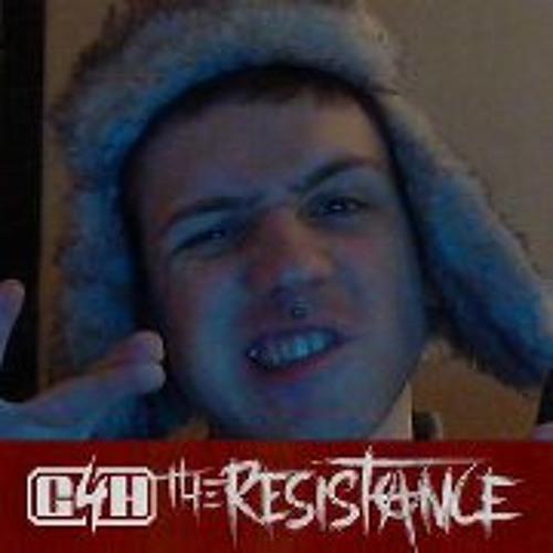 Rascar Kapac's avatar