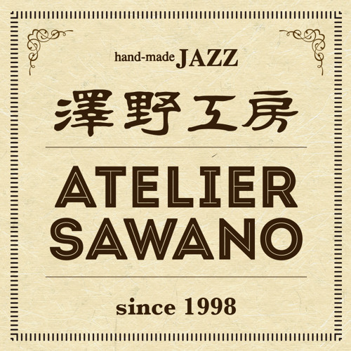 Atelier Sawano's avatar