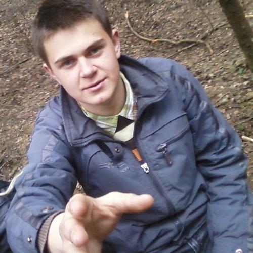 Robert Kizinevic's avatar