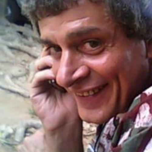 Steffen Bieser's avatar