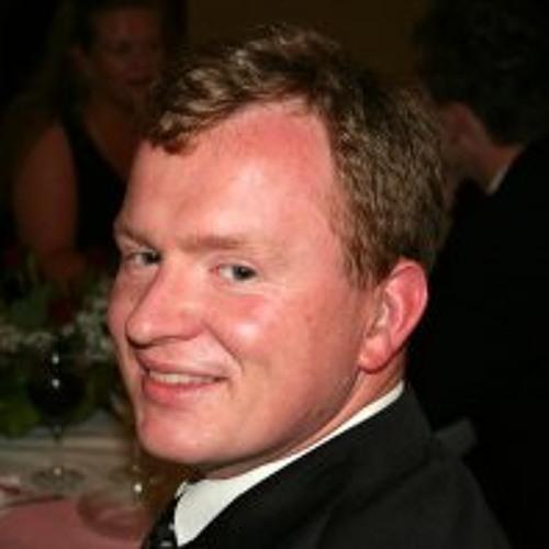 Morten Fuglestad's avatar