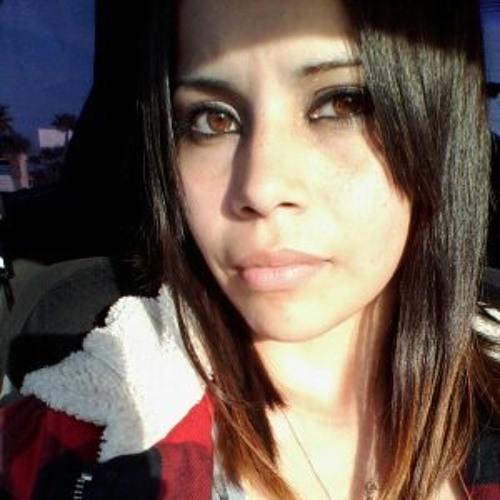 ***Carolina-H-S***1318's avatar