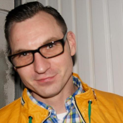 Dave Siegel 1's avatar