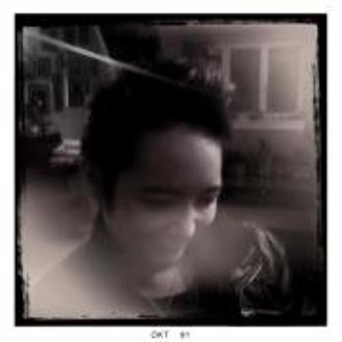 Ma_Sol's avatar