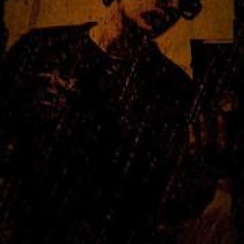 Hamza Raheel's avatar