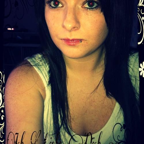 Daniela 16's avatar