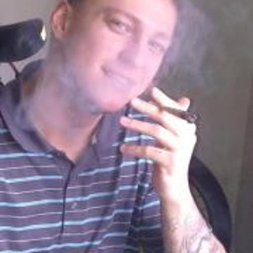 Olivier Rynkiewicz's avatar